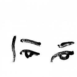 1f visuel initial